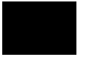Jon Monson-Foon